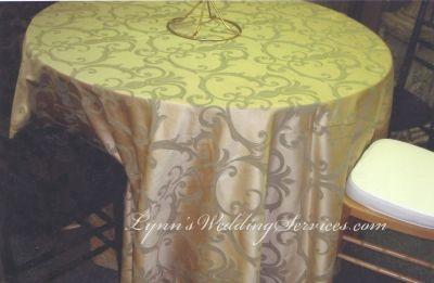 Table Cloths Lynn Lynn